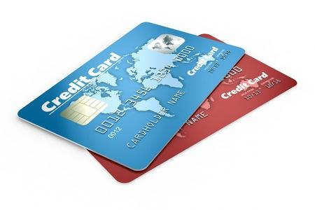 相続税はクレジットカードで納付できるのか?!