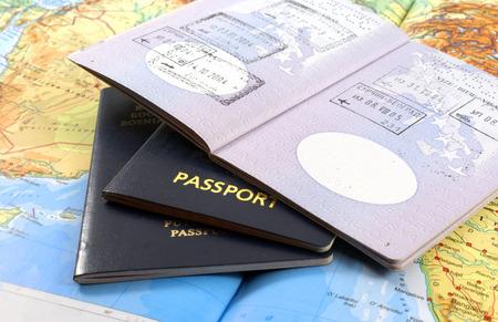 海外居住者は要注意! 相続税・贈与税の納税義務範囲の見直し