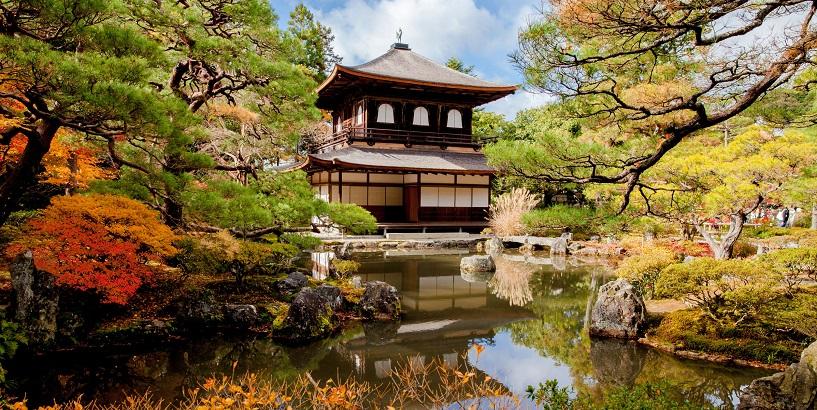 景観重要建造物・歴史的風致形成建造物の家屋及びその敷地の評価