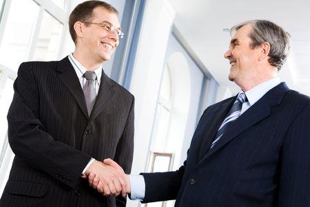 29年度税制平成改正 事業承継税制の雇用確保要件の緩和
