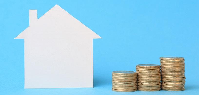 不動産を譲渡した時の税金はいくら?所得税計算に必要な取得費とは?
