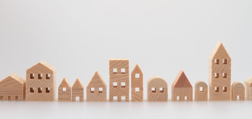借家権の評価