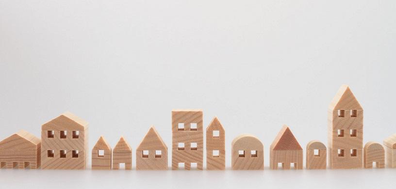 平成30年度税制改正・小規模宅地特例適用による駆け込み的不動産賃貸による相続税対策を一部封じる