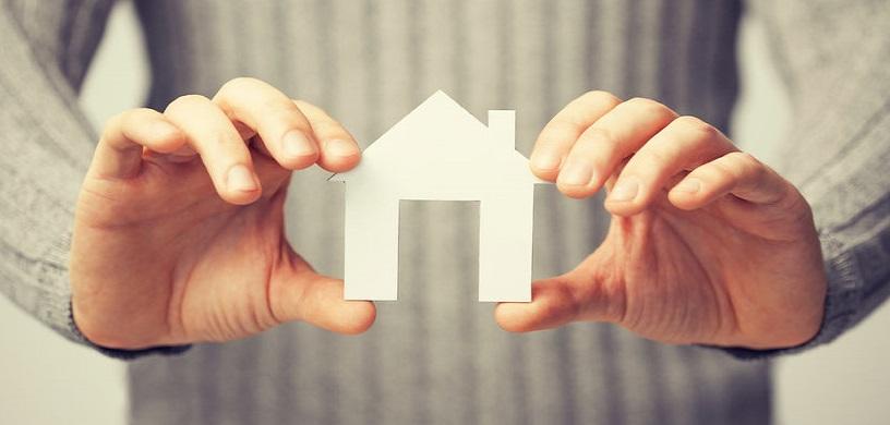 小規模宅地の特例の見直しと経過措置