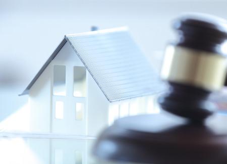 借入金で賃貸物件購入の相続税の節税対策が税務署に否認