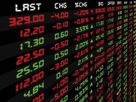 株式譲渡損失の繰越控除は時系列的に連続した申告書の提出が必要