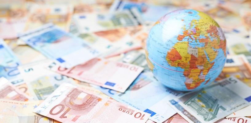 国外財産調書制度と納税管理人