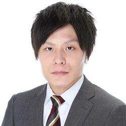 静岡 60代・男性(No.991)