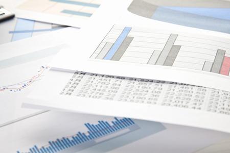 「新株予約権付社債」を所有している「株式保有特定会社」の株式評価