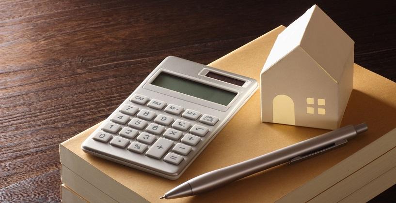平成31年度税制改正・配偶者居住権、特別寄与料などの税制措置