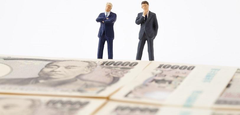 平成30年事業承継税制・資産保有会社への適用回避スキーム