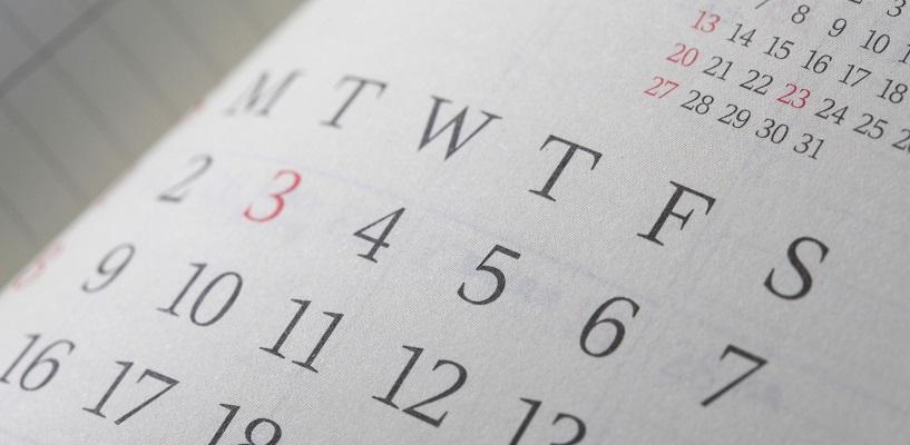 新型コロナ対応 確定申告「4月17日以降」も受付