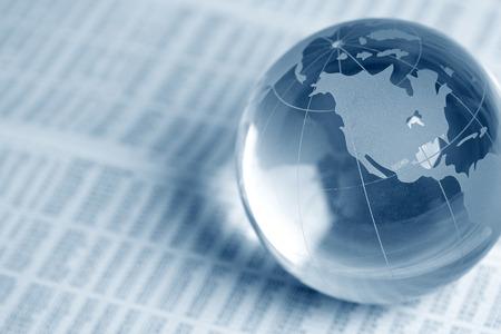 租税回避対応のための「国際戦略トータルプラン」を国税庁が発表