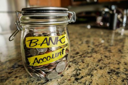 最高裁が預貯金も遺産分割の対象になると判断
