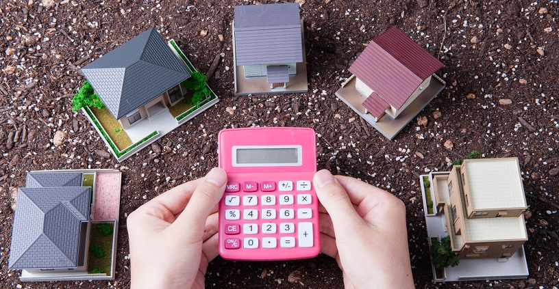 消費税率10%への引き上げに伴い住宅取得資金の贈与税非課税枠を拡大