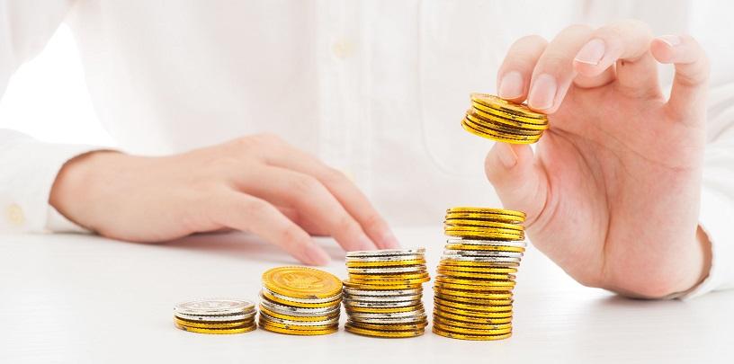遺留分制度の改正点、それに伴う相続税や譲渡所得への影響