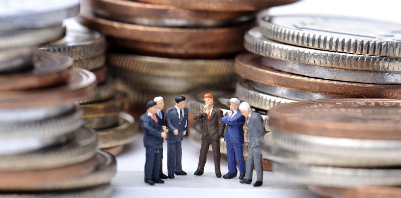 新型コロナの影響による役員給与減額~定期同額給与への該当性