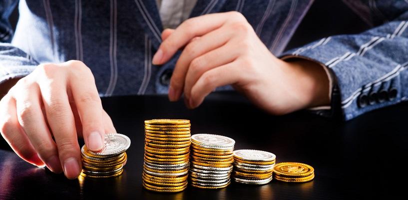 平成31年度税制改正大綱・資産課税関係のポイント~個人事業者版事業承継税制の創設など