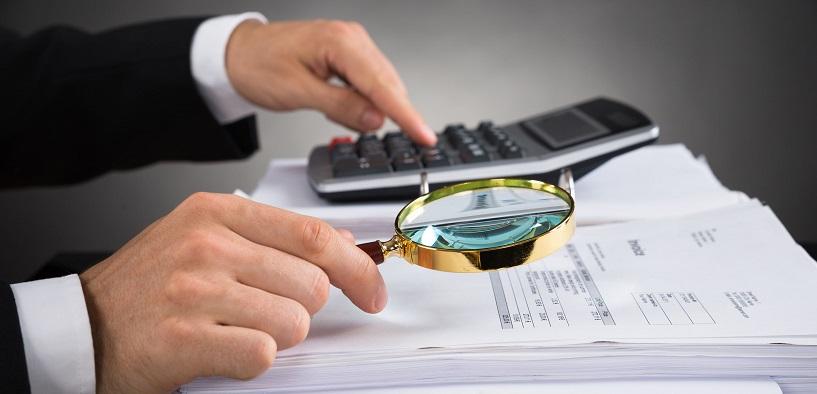 国税庁の令和2事務年度の調査方針~当面、現状対応を継続~