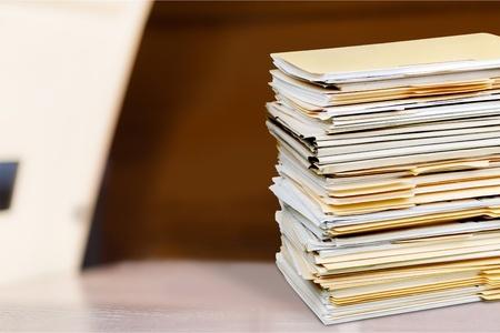 相続税申告は電子申告(e-tax)ができず書類提出のみ