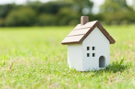 空き家特例、住民票と実住所が一致しない場合でも確認書を交付
