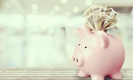 現金は相続税申告で計上が必要か?