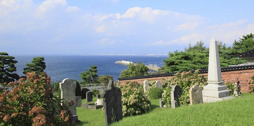 債務控除と借入金による墓地等の購入