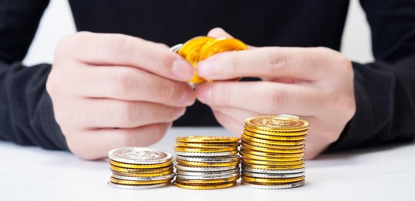 新型コロナウィルス感染症対応休業支援金は非課税に