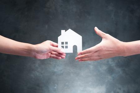 空き家に係る譲渡所得の特別控除の特例の基礎知識と転用についての注意点