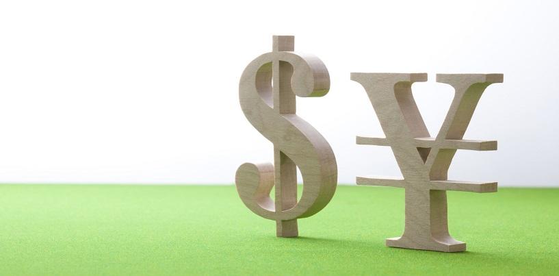 相続等に係る米ドル建保険年金の邦貨換算及び所得計算