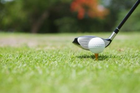 ゴルフ会員権の相続税評価の方法