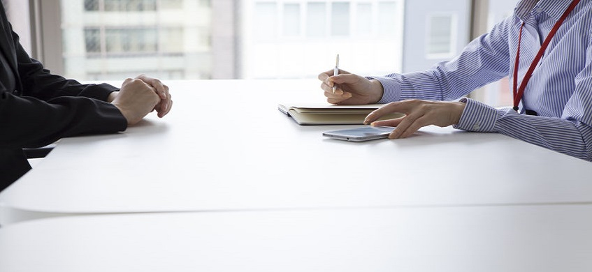 中小承継施行規則の一部を改正する省令について意見募集