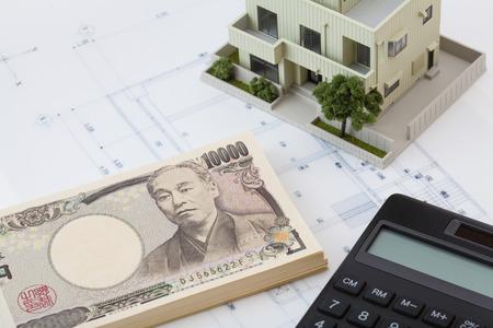 居住用不動産の譲渡。税金が有利なのは生前?相続後?