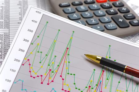 取引相場のない株式の評価~改正の影響~
