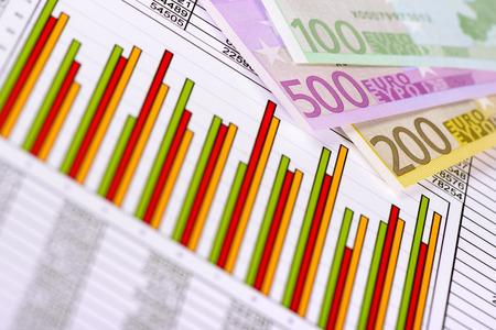相続税の上場株式評価が時価の90%に【平成29年度税制改正要望】