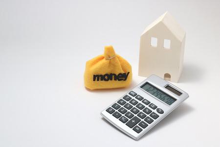 相続時精算課税制度で贈与を受けた土地に小規模宅地等の特例は適用できない