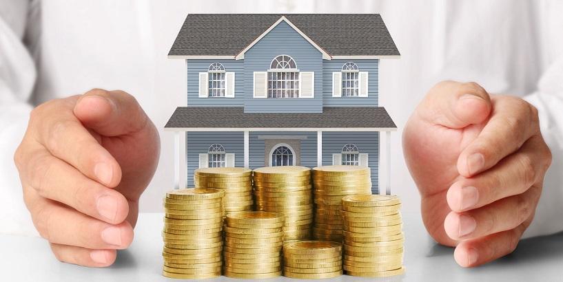 住宅ローン控除適用時の選択ミスに注意