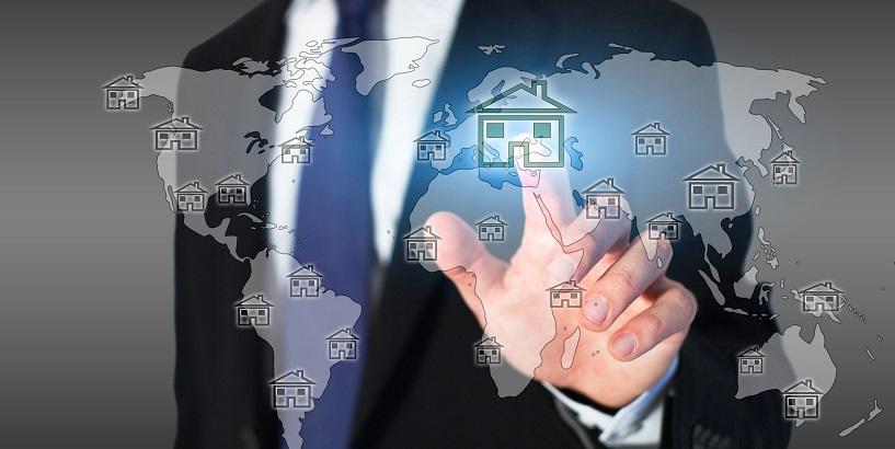 海外不動産・預貯金にかかる相続税や遺産税