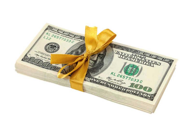 みなし贈与財産と贈与はどう違う?みなし贈与のよくある事例をご紹介します