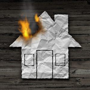 災害を受けた住宅でも住宅取得等資金の贈与特例は使える?