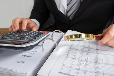 相続税の修正申告における過少申告加算税(更正があるべきことの予知)