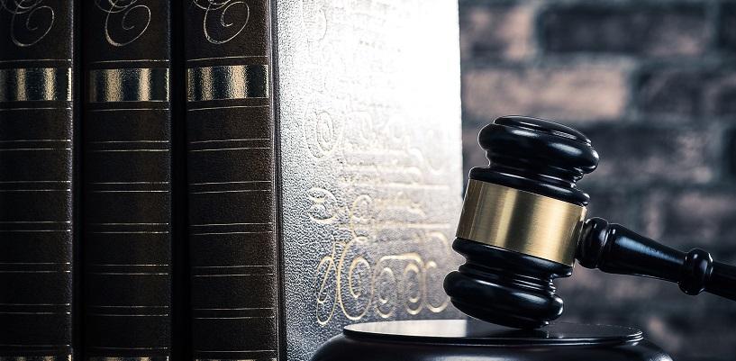 固定資産税評価額~土地の地目の認定に関する最新裁判事例