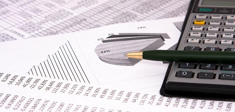 名義株に関する巨額の相続税更正処分の取り消し
