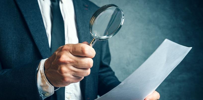 コロナ禍における国税庁の税務調査の方針