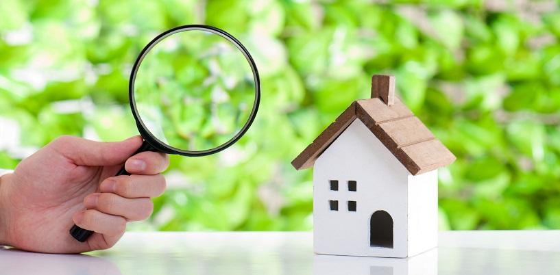 土地の相続税時価で鑑定評価額を認めなかった事案
