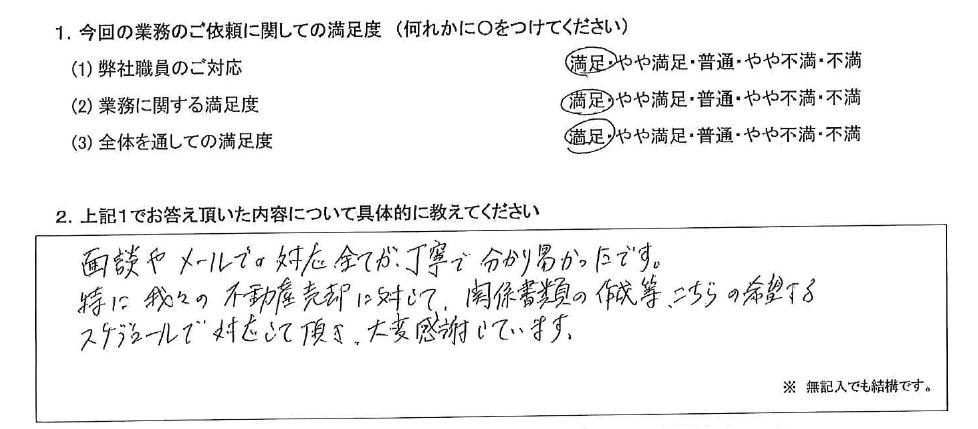 兵庫 60代・男性