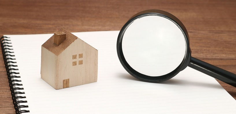 小規模宅地特例~相続が相次いだ場合の特定貸付事業の期間の通算方法
