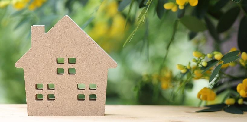 平成31年度税制改正~空き家特例の改正事項