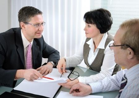税理士のセカンドオピニオンで相続税や事業承継の相談を