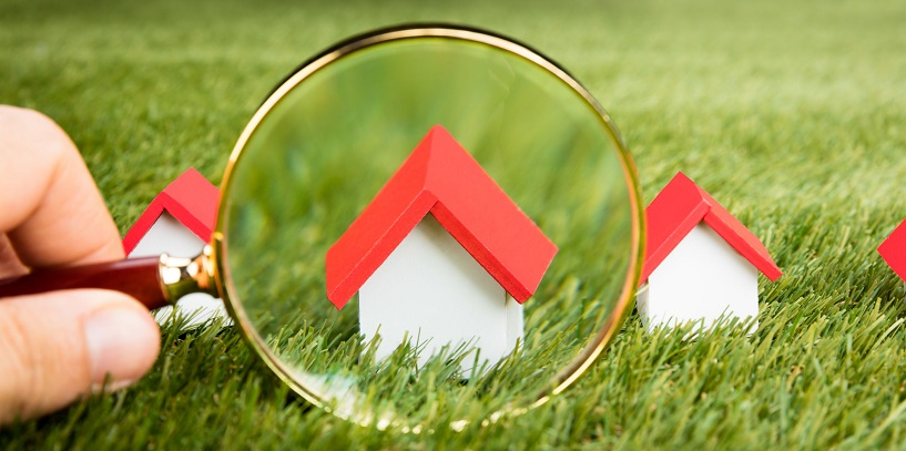 平成30年度税制改正・小規模宅地等特例の事例研究